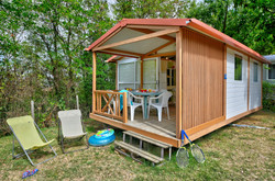 02_Chalet_5_Pers_WEB