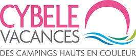 Cybele-Vacances-baseline.jpg