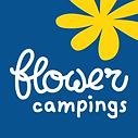 Flower_Campings.png