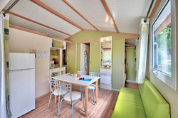19_Chalet_5_Pers_WEB