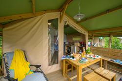 131_Camping_Grande_Plage_HD