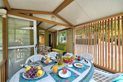 08_Chalet_5_Pers_WEB
