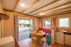 12_Chalet_Cannelle_2ch_HD