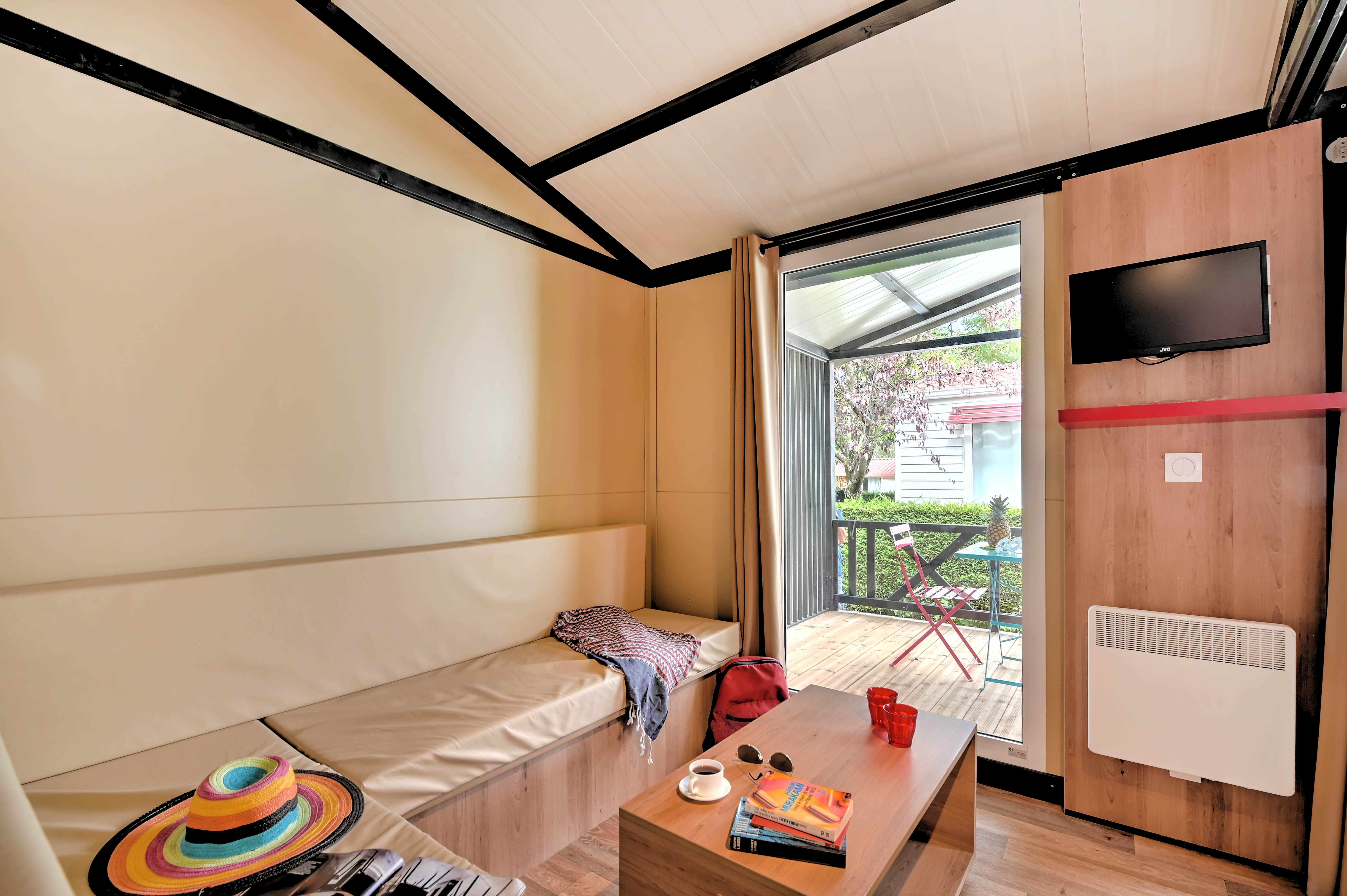 28_Chalet_6_Pers_WEB