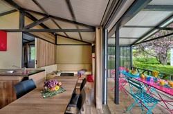 23_Chalet_6_Pers_WEB