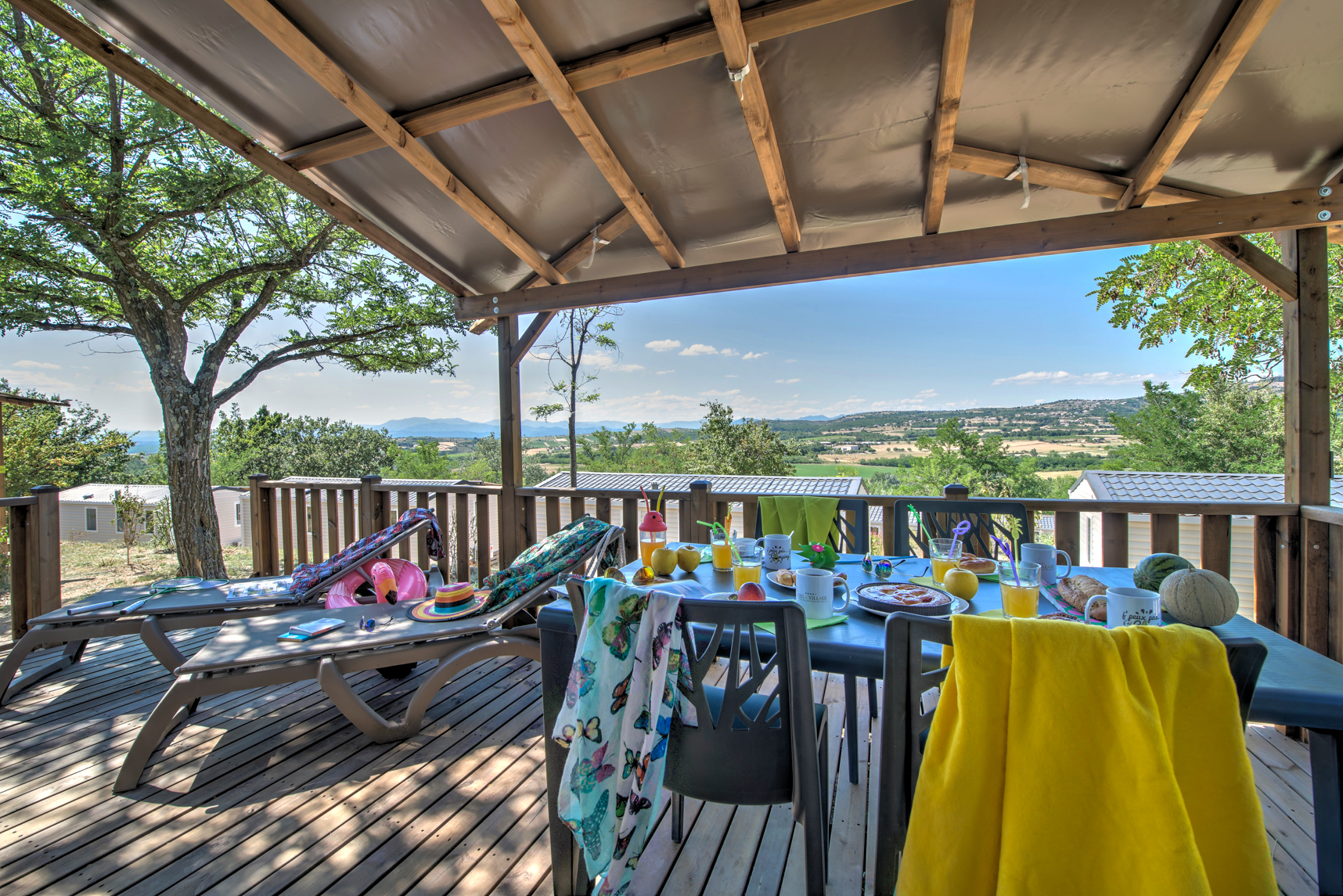 camping_ardeche-hebergement-ciela-family