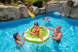 camping-ardeche-espace-aquatique-famille