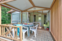 10_Chalet_5_Pers_WEB
