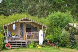 126_Camping_Grande_Plage_HD