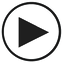 logovideonoir.png