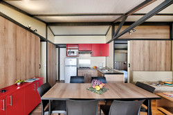 25_Chalet_6_Pers_WEB
