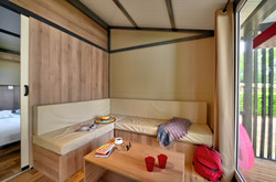 24_Chalet_6_Pers_WEB