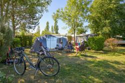 095_Camping_Grande_Plage_HD