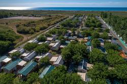 018_Camping_Palmira_Beach_Capfun