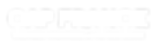 logo-CAP-FRANCE_WebBlc.png