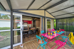 07_Chalet_6_Pers_WEB