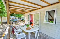07_Chalet_Cannelle_2ch_HD