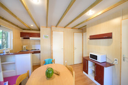 11_Chalet_Cannelle_2ch_HD