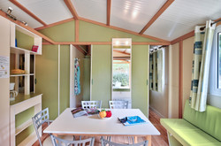 21_Chalet_5_Pers_WEB