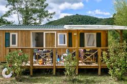 134_Camping_Le_Filament_Capfun