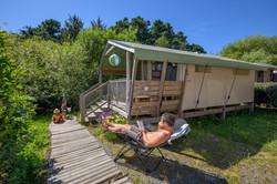 125_Camping_Grande_Plage_HD