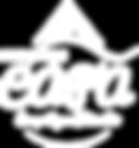 logo-capa-2013 copie.png