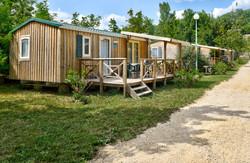 122_Camping_Le_Filament_Capfun