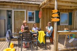 099_Camping_Palmira_Beach_Capfun