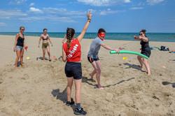 109_Camping_Palmira_Beach_Capfun