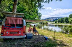 111_Camping_Gorges_du_Gardon_Capfun