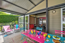05_Chalet_6_Pers_WEB