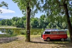 112_Camping_Gorges_du_Gardon_Capfun