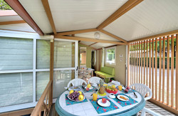 14_Chalet_5_Pers_WEB