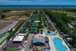 017_Camping_Palmira_Beach_Capfun