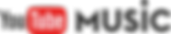 transparent-youtube-red-2.png