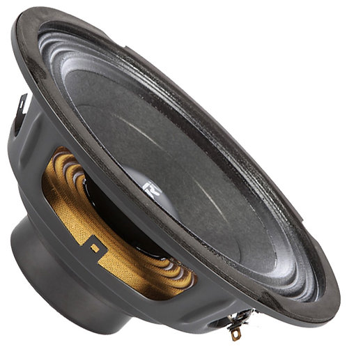 "PRV Audio 8MB500-NDY Neodymium 8"" Midbass/Midrange"