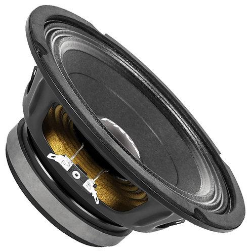 "PRV Audio 8MB450-4 8"" Midbass Woofer 4 Ohm"