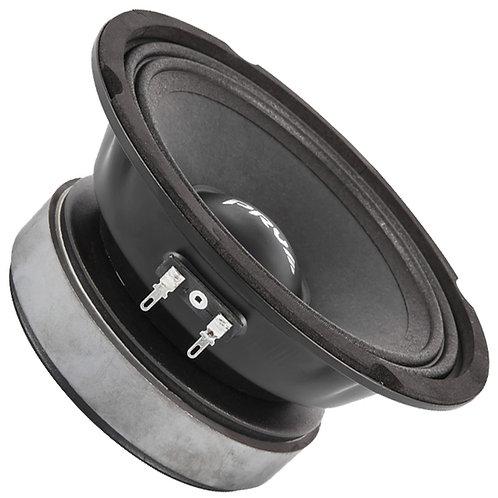 Prv Audio 6mr300 seal Loudspeaker