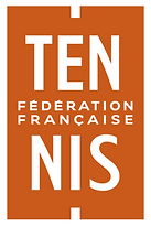 logo_fft.png