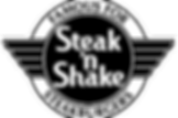 steak_n_shake_logo.png