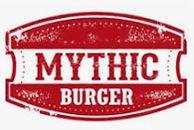 logoMythicBurger.jpg