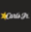logo_carlsjr.png