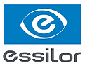 logoessilor.png