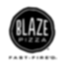 blazepizza.png