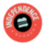 Logo-Independence-Burger.png