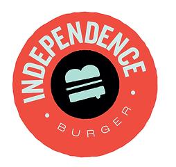 Logo-Independence-Burger.png