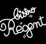 logo_bistroRegent.jpg