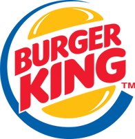 Burger_King.svg.png