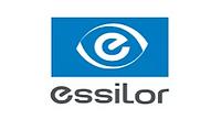 essilor_logo.png
