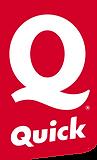 Logo_2015_Quick.svg.png